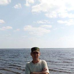 Роман, 39 лет, Киров