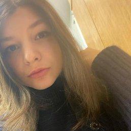 Венера, Ульяновск, 29 лет