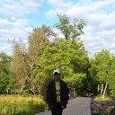 Фото Ольга, Рязань, 31 год - добавлено 20 сентября 2020