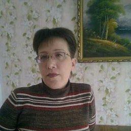 Елена, 38 лет, Алтайское
