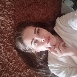 Фото Кристина, Новокузнецк, 26 лет - добавлено 10 января 2021