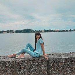 Ангелина, 27 лет, Калининград