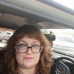 Лена, Джалиль, 51 год