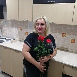 Наталья, 32 года, Ульяновск