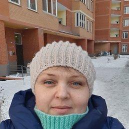 Елена, 42 года, Одинцово