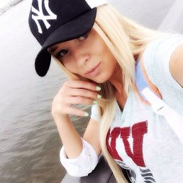 Ирина, 34 года, Пермь
