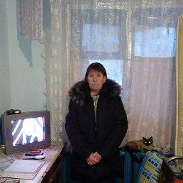 Галина, 44 года, Новосибирск
