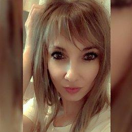 Galya, 27 лет, Георгиевск