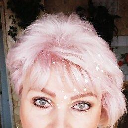 Лена, 49 лет, Шексна