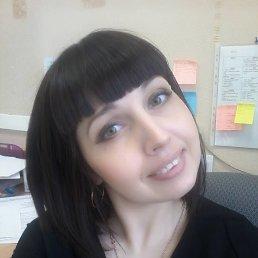 Анна, 37 лет, Тверь