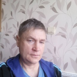 Геннадий, , Хадыженск