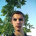 Фото Максим, Астрахань, 18 лет - добавлено 26 августа 2020 в альбом «Мои фотографии»