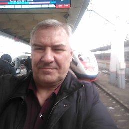 Василий, 52 года, Владивосток