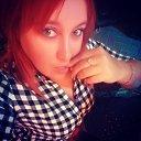 Фото Екатерина, Астрахань, 34 года - добавлено 10 сентября 2020
