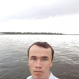 Нодир, 28 лет, Нижний Новгород