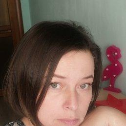 Таня, 40 лет, Красноярск