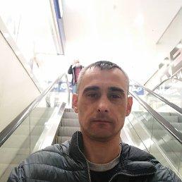 Сергей, 39 лет, Новомосковск