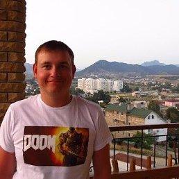 Олег, 28 лет, Смоленск