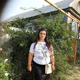 Оксана, 37 лет, Самара