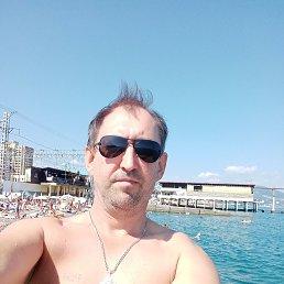 Ceryi, 45 лет, Сертолово