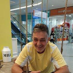 SLADJAN, 49 лет, Йена