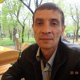 artem, 41 год, Николаев