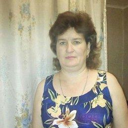 Татьяна, 48 лет, Карсун