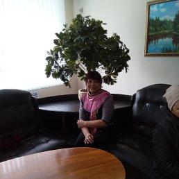Фото Людмила, Знаменка, 62 года - добавлено 15 сентября 2020
