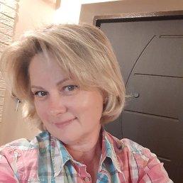 елена, 51 год, Балаково