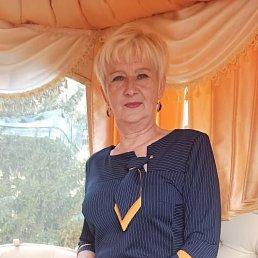 Надежда, 59 лет, Альметьевск