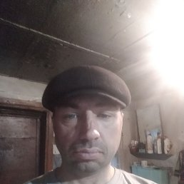Алексей, 44 года, Владивосток