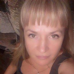 Жанна, Тверь, 30 лет