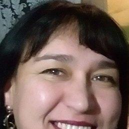 Екатерина, 41 год, Красноярск