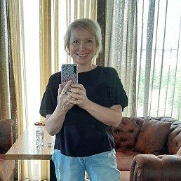 Анжелика, 47 лет, Рязань