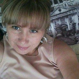 Елена, 40 лет, Липецк