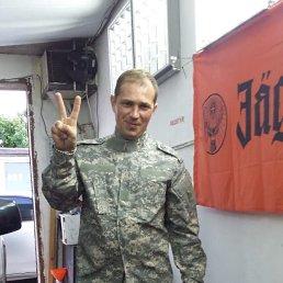 Александр, 37 лет, Сочи