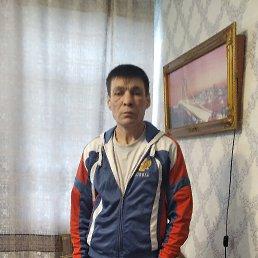 Сергей, 47 лет, Ерофей Павлович