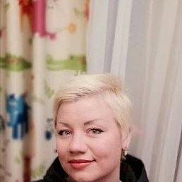 Анна, 37 лет, Тольятти