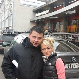 Сергей, 40 лет, Заокский