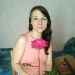 Наталья, Новокузнецк, 28 лет