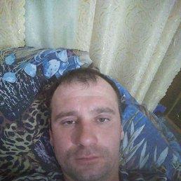 Женя, 35 лет, Лениногорск