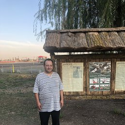 Игорь, Сочи, 49 лет