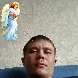 Владимир, 37 лет, Торжок