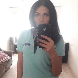 Таша, Ставрополь, 31 год