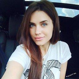 Вика, 24 года, Рязань