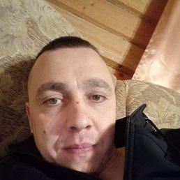 Руслан, 36 лет, Пермь