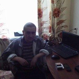 Фото Сергей, Саратов, 47 лет - добавлено 21 ноября 2020