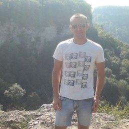 Александр, 40 лет, Краснодар