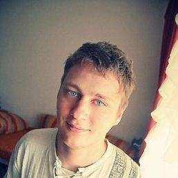 Федор, 29 лет, Ярославль