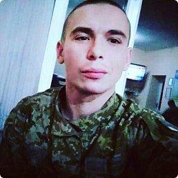 Алексей, 24 года, Прилуки